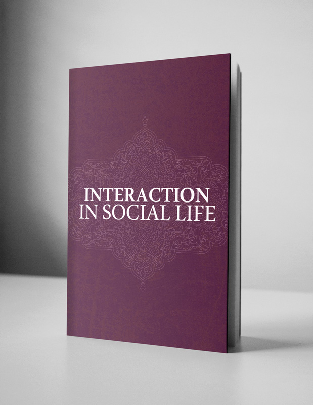 Interaction-in-social-life