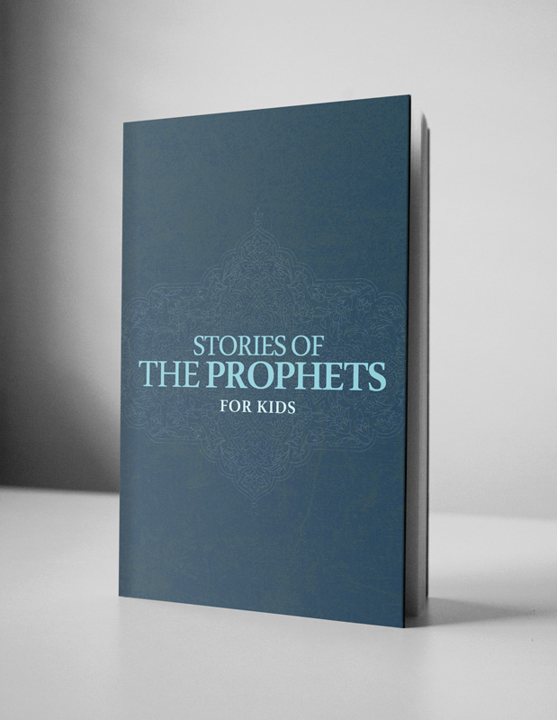 Stories-of-The-Prophets