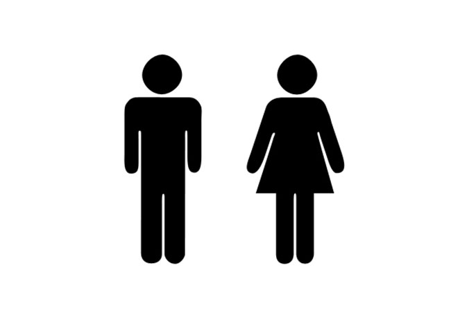 man-and-woman