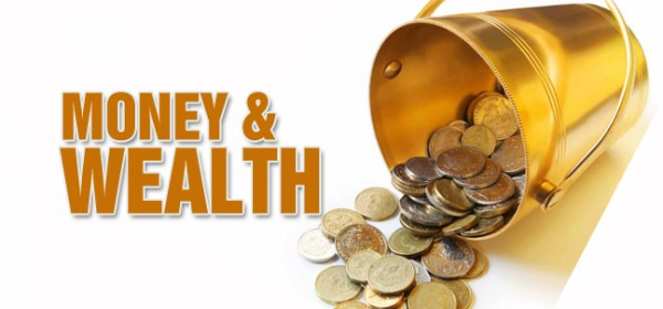 money-and-wealth
